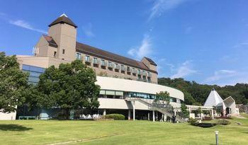 第1局 愛知県豊田市「ホテルフォレスタ」.JPG