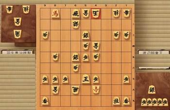 第30期竜王戦第4局羽生棋聖勝.jpg