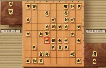 第31期竜王戦第2局1日おやつ.jpg