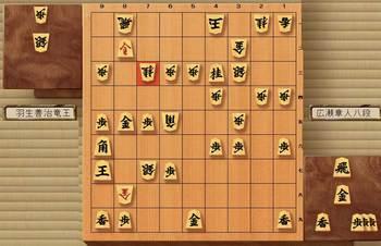 第31期竜王戦第2局羽生竜王の.jpg