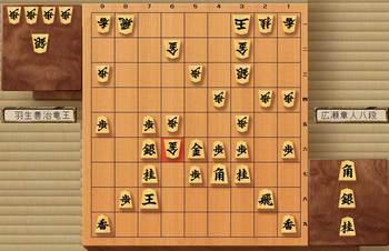 第31期竜王戦第2局2日昼食.jpg