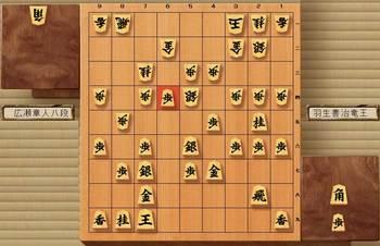 第31期竜王戦第3局1日おやつ.jpg