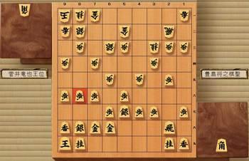 第59期王位戦-第7局1日目昼食.jpg