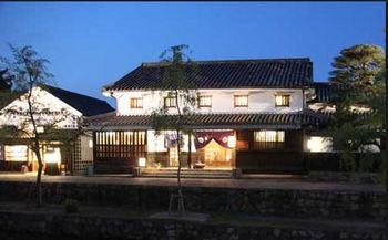 第5局 料理旅館 鶴形.JPG