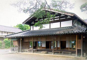 第5局 新潟県新潟市「高志の宿 高島屋」.jpg