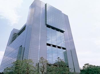 第5局 都市センターホテル.jpg