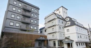 第6局 長野県松本市「松本ホテル花月」.jpg