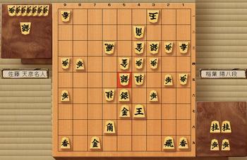 第75期名人戦七番勝負 第6局 佐藤名人の勝ち.jpg