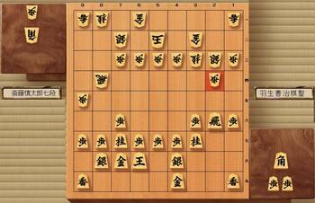 第88期棋聖戦5番勝負 第4局 昼食休憩前.jpg
