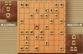 第89期棋聖戦5番勝負-第4局-.jpg