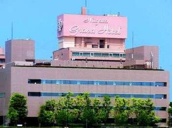 <新潟グランドホテル>.jpg